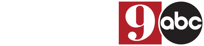 WFTV Channel 9 Orlando Logo
