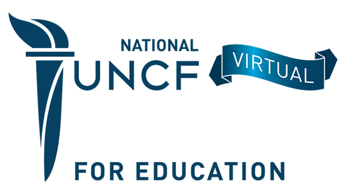 2020 Virtual Walk for Education – North and Central Florida