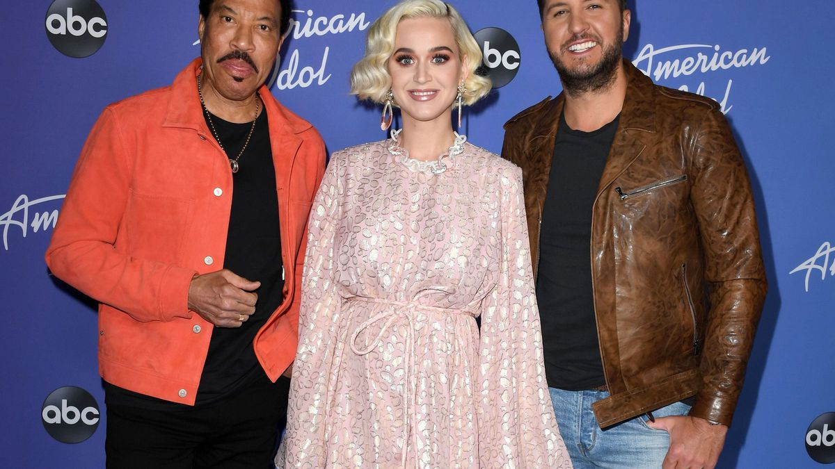 American Idol to launch virtual auditions
