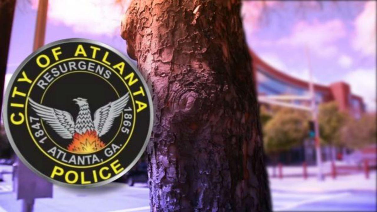 Atlanta police will no longer ask about marijuana use on applications