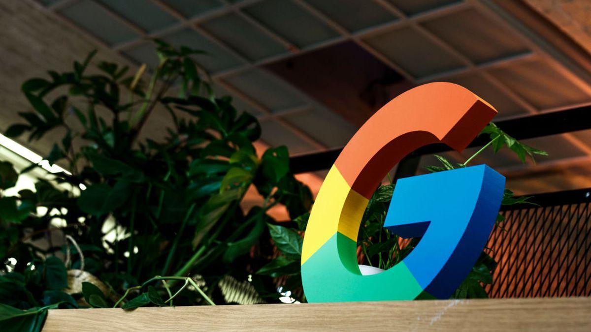 Doodle for Google: Vote for upcoming Google Doodle