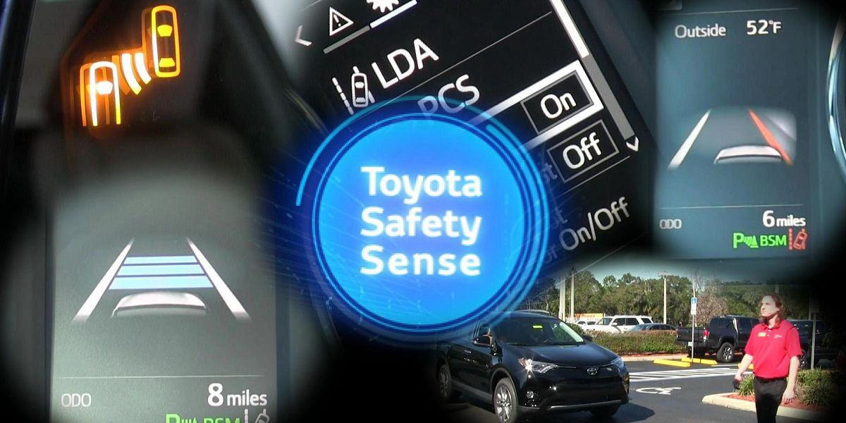 5 driving safety tips for your summer
