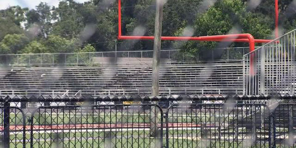 Former Oviedo HS head football coach suspended for 3 days without pay