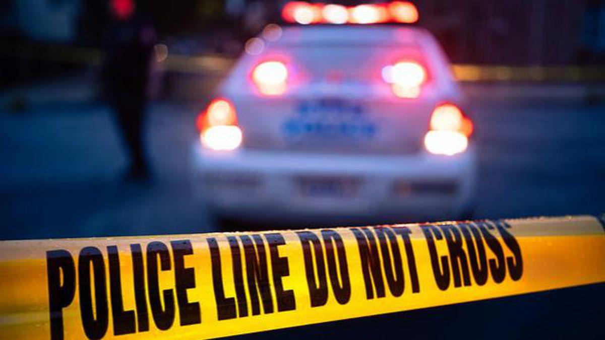 Officerinbrawlwithpastor,family says he waschokedsohard he couldn'tbreathe