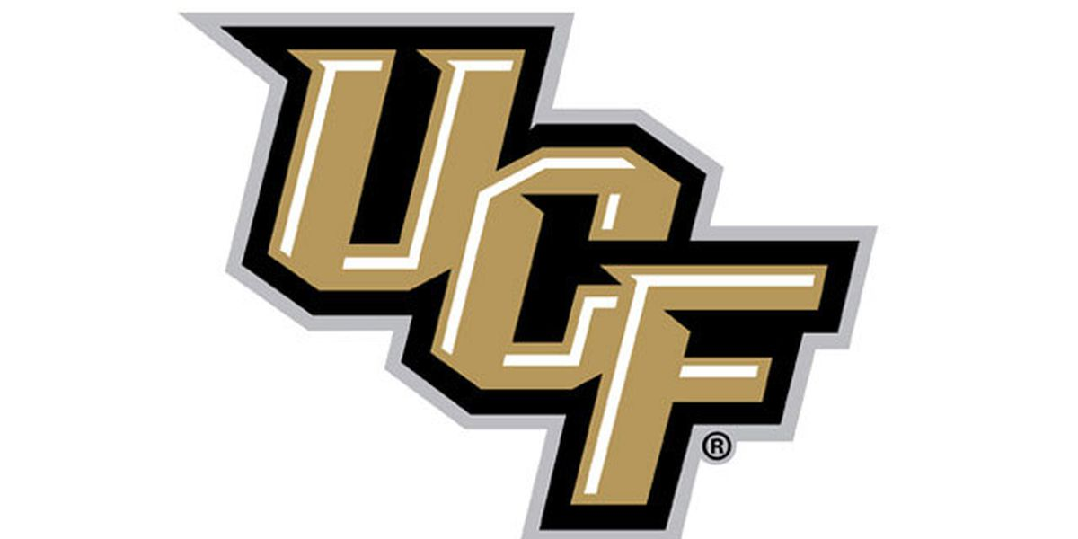 UCF Picked to Win Third Straight AAC Title in 2019