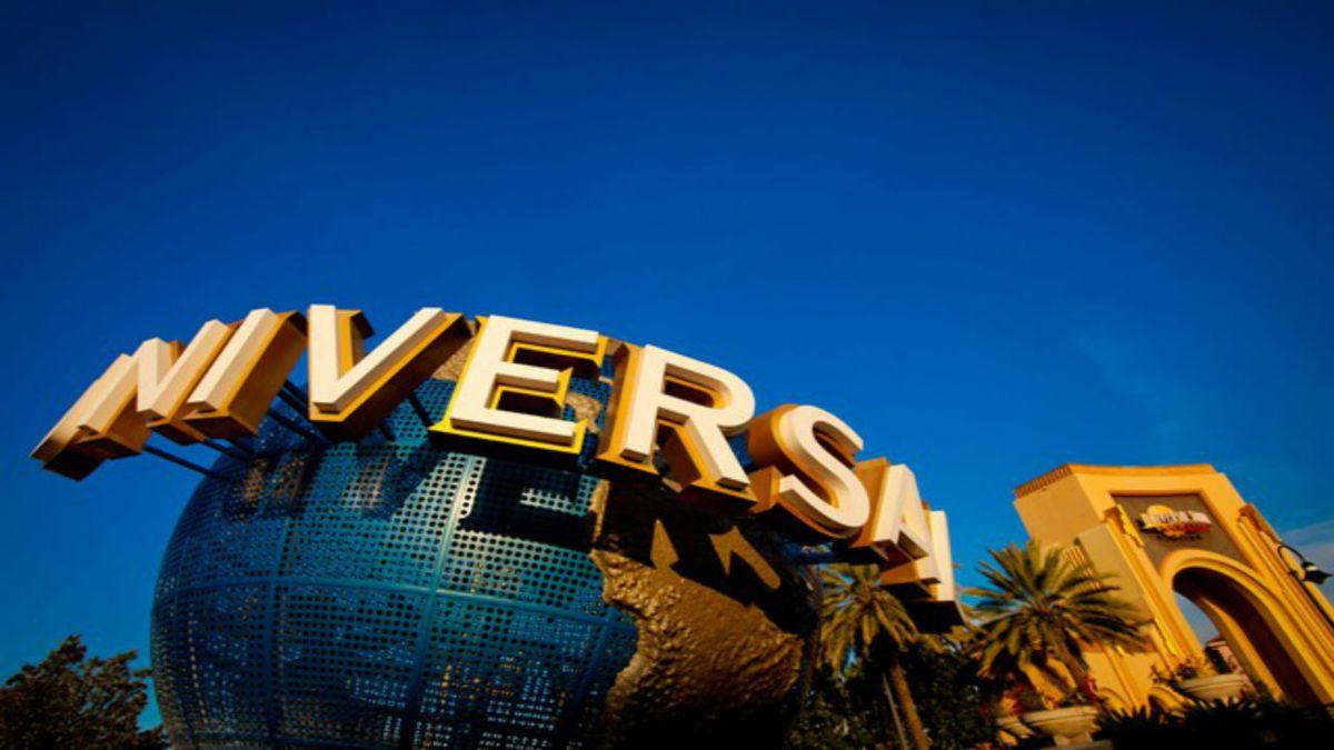 Apply here: Universal Orlando hiring 3,000 people