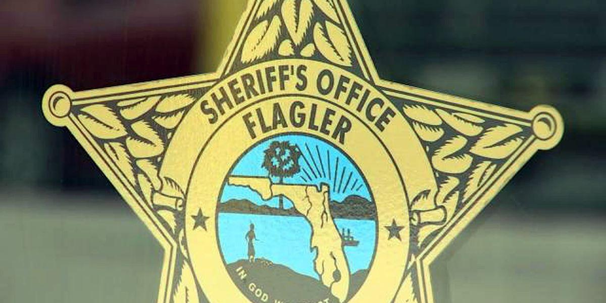 Flagler sheriff warns of phone scam after victims send thousands to impersonator