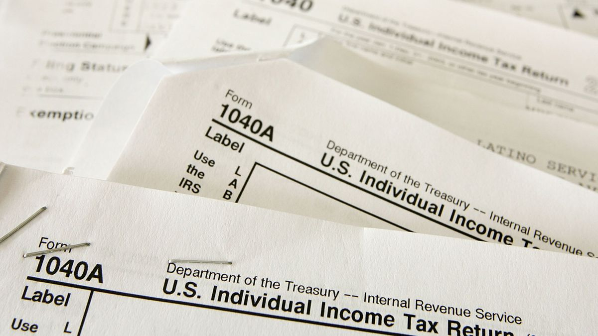 Florida tax guide: Helpful information, links