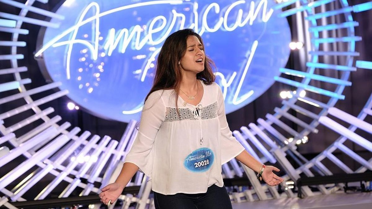Lake Nona High School student to appear on ABC's reboot of 'American Idol'