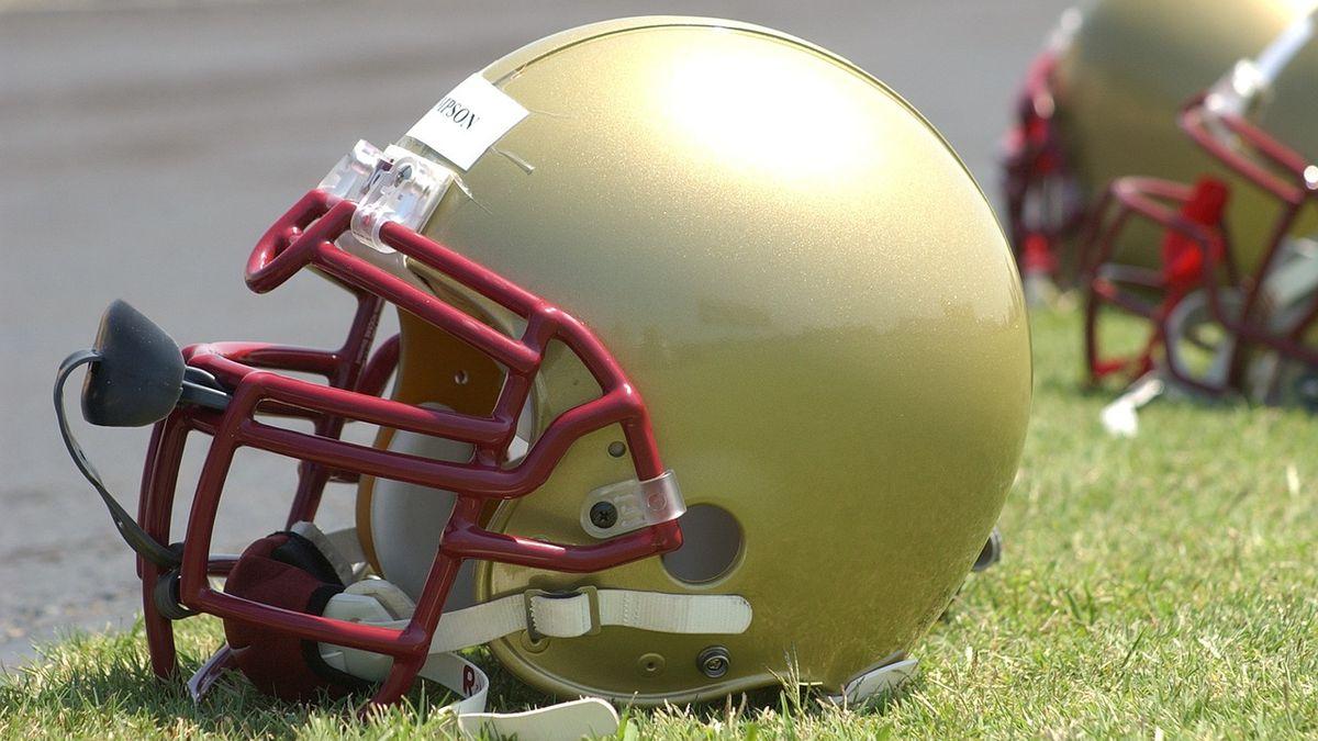Pac-12 and Big Ten Conference postpone 2020 football season