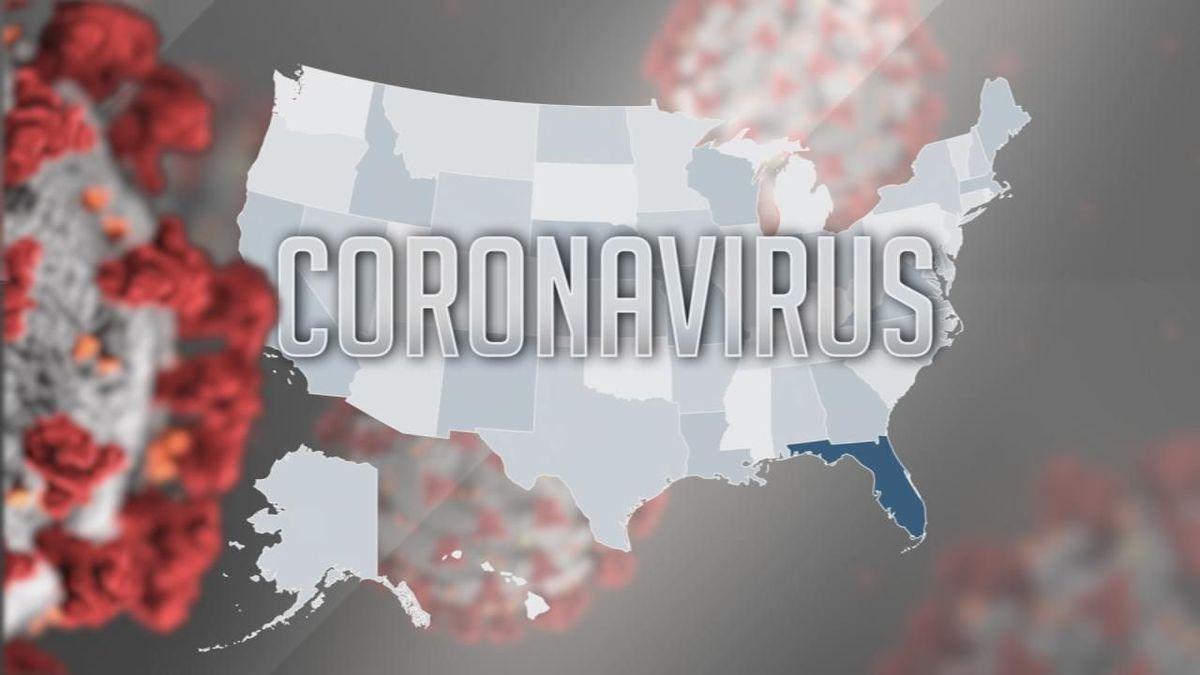 Resumen completo, coronavirus, 14 mayo: Escuelas Públicas del cdo. Seminole crean grupos de trabajo para reabrir escuelas