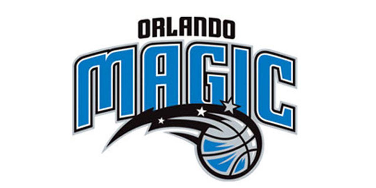 Antetokounmpo, Bucks roll past Magic 123-91
