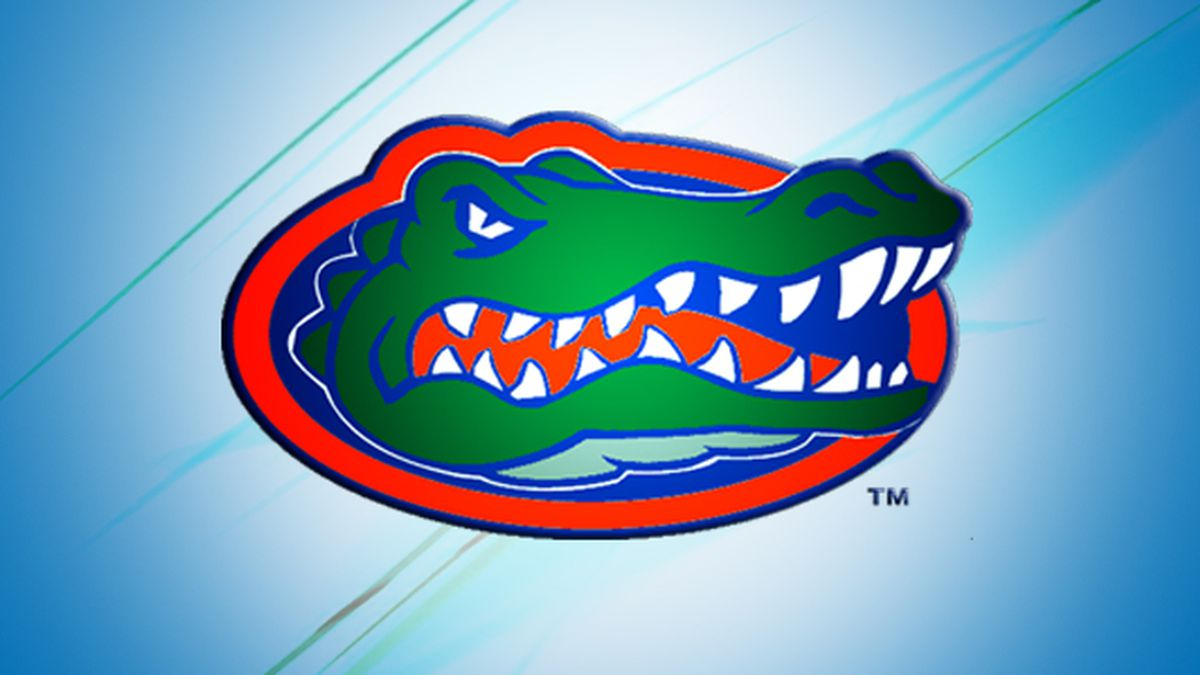 UF pauses football team activities after 5 players test positive for COVID-19