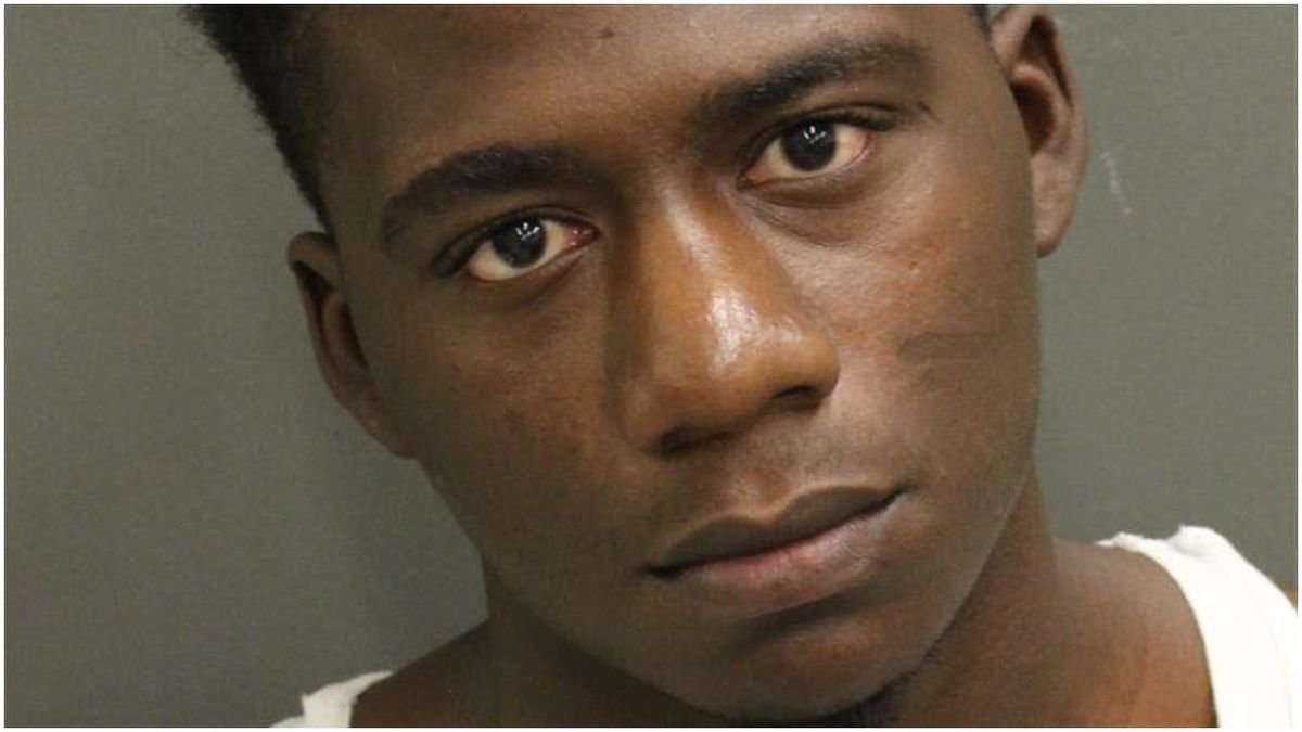 Police: Wanted man sought for questioning after murder at Orlando motel in January