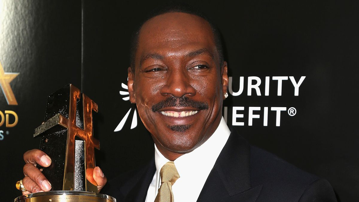 'Coming to America' sequel confirmed