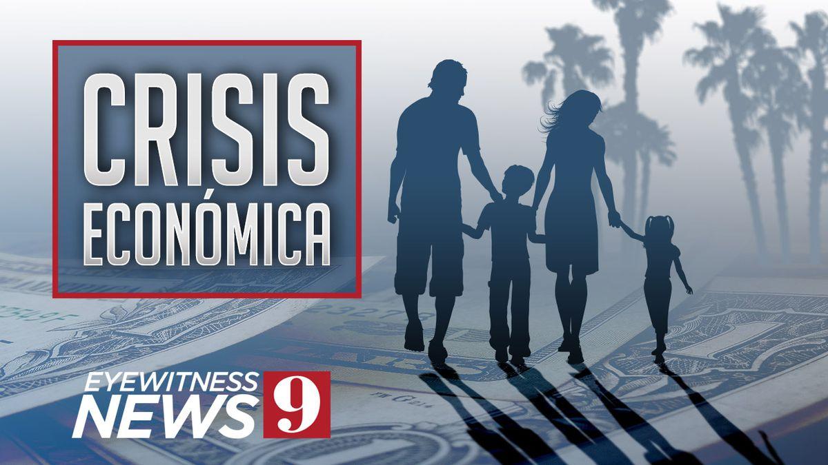 Resumen completo, coronavirus, 20 mayo: Complejo de Visitantes del Centro Espacial Kennedy reabre instalaciones; Pence visita Florida Central