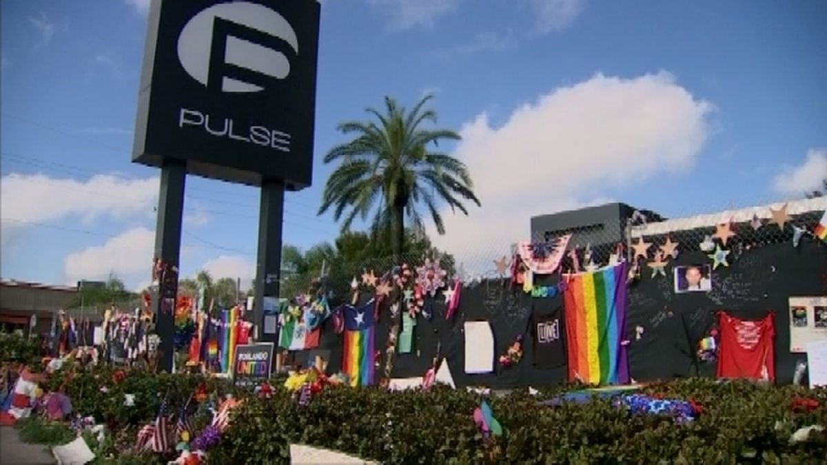 onePULSE Foundation to open applications for 49 scholarships in memory of Pulse victims