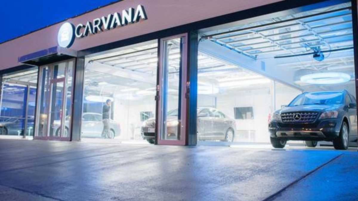 Looking for a job? Radial, Carvana hiring nearly 1,800 workers in Central Florida