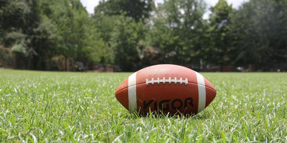 Drive to December: High school football playoff brackets to be revealed