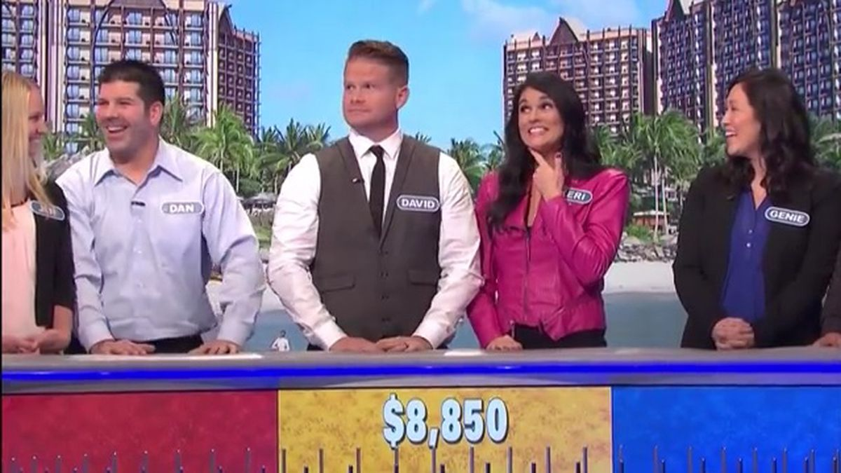Programming note: Thursday's episode of 'Wheel of Fortune' to air Saturday