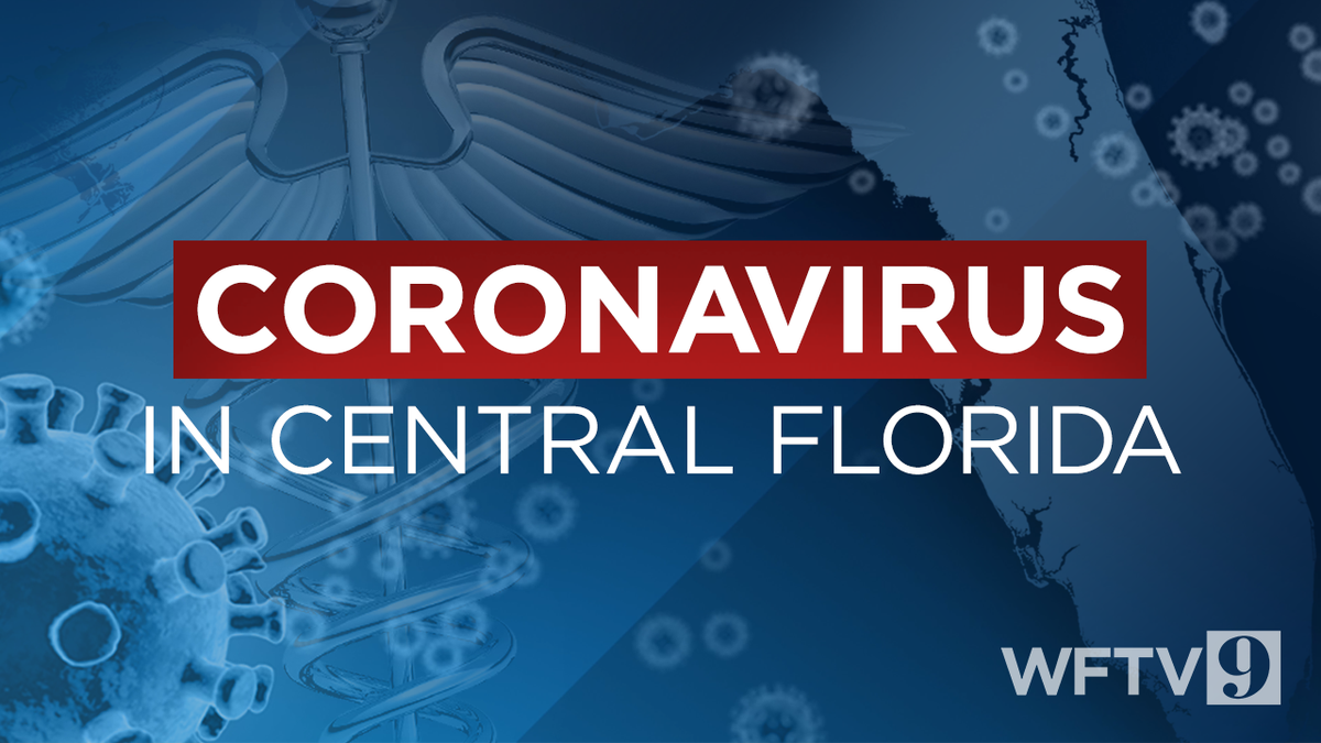 Florida reports more than 7,000 new COVID-19 cases, 80 coronavirus-related deaths