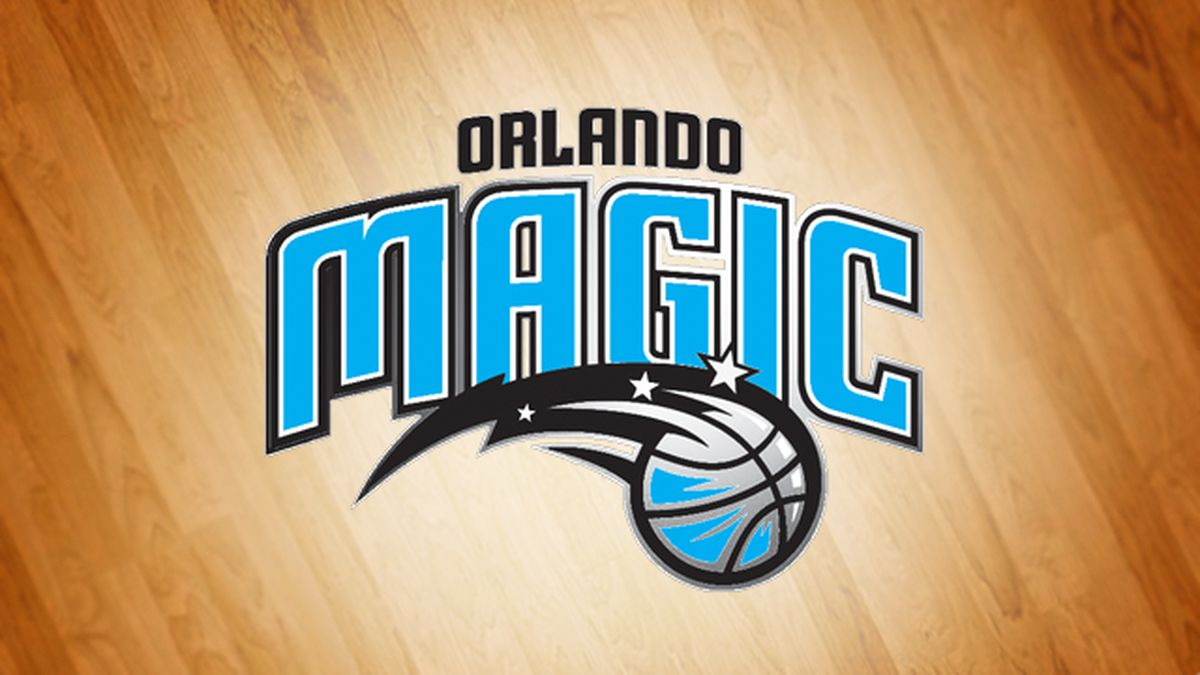 Orlando Magic player tests positive for coronavirus, team official says