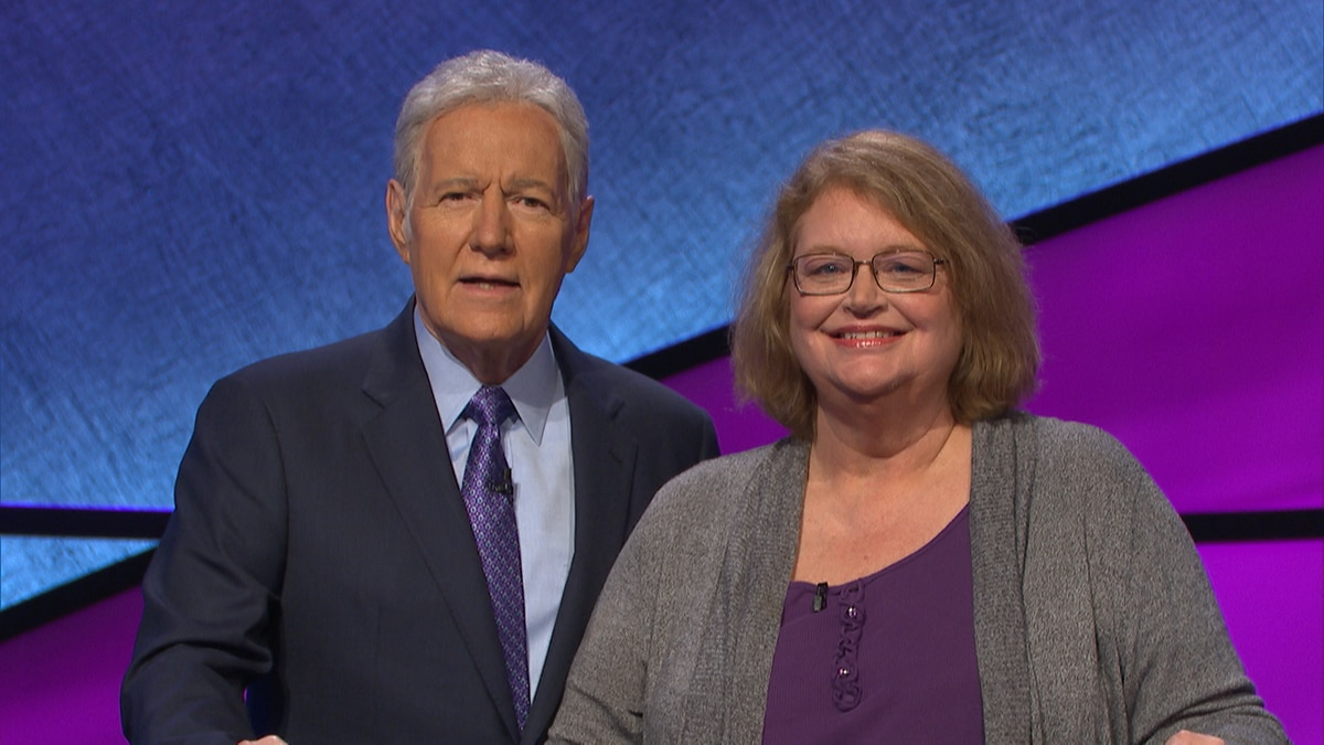Embry-Riddle graduate to make debut on 'Jeopardy!' this week