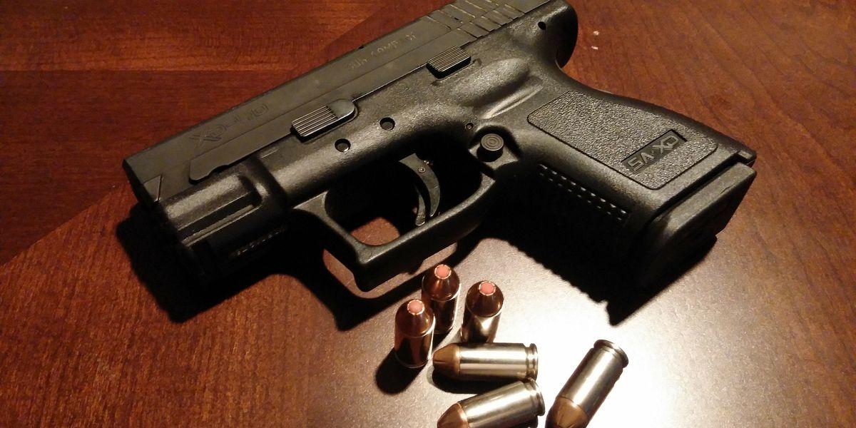 ATF warns gun owners to secure firearms ahead of Hurricane Irma