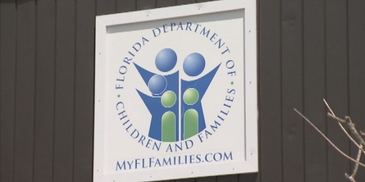 9 Investigates: DCF considers changes to day care regulations