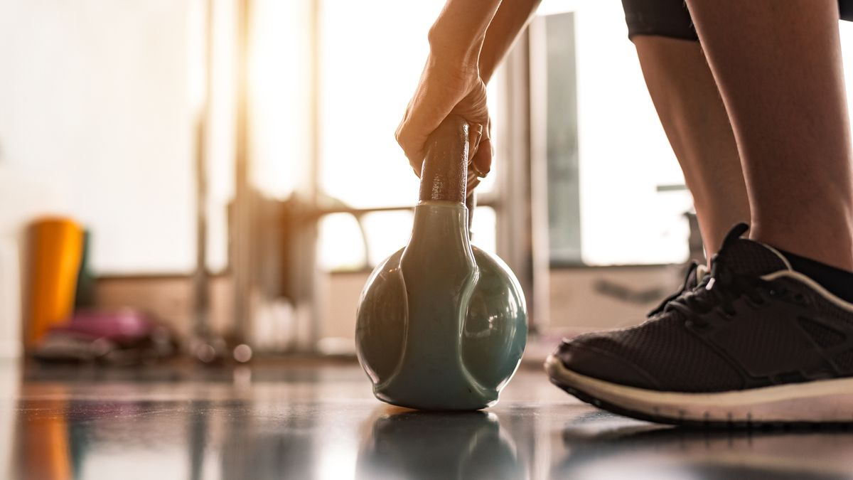 Coronavirus: Get your workout done during social distancing with these home gym essentials