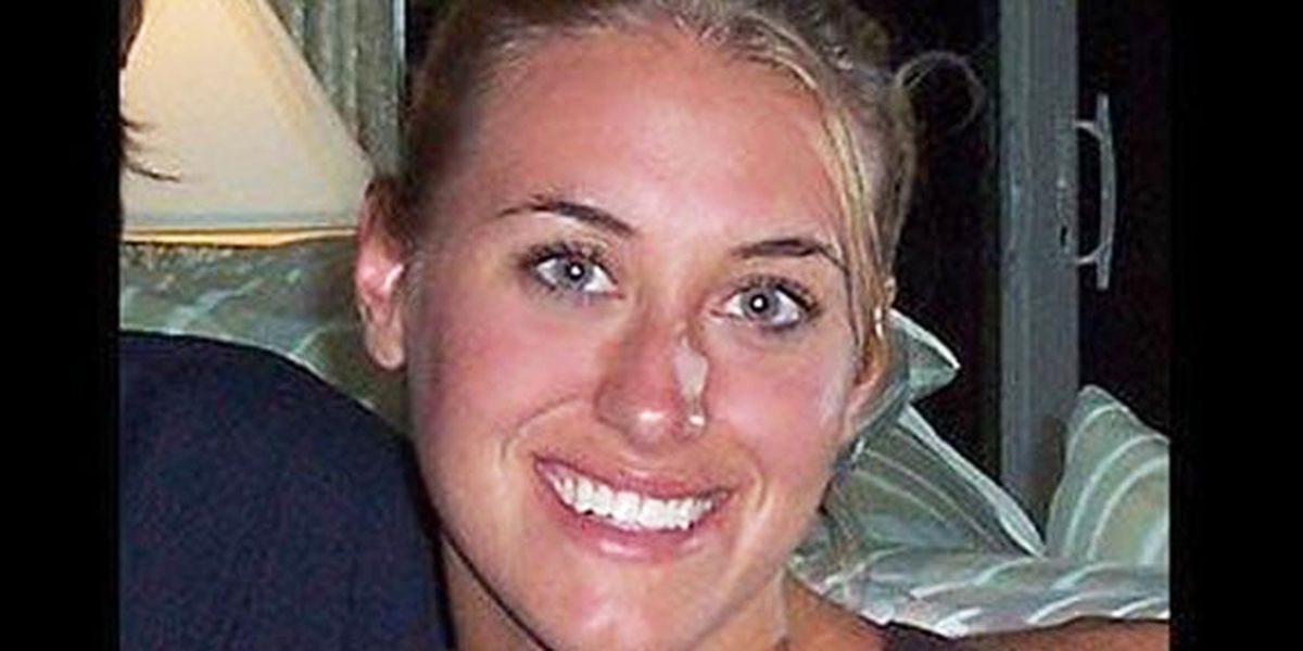 Orlando police chief says 'We will never give up' on decade-long search for Jennifer Kesse