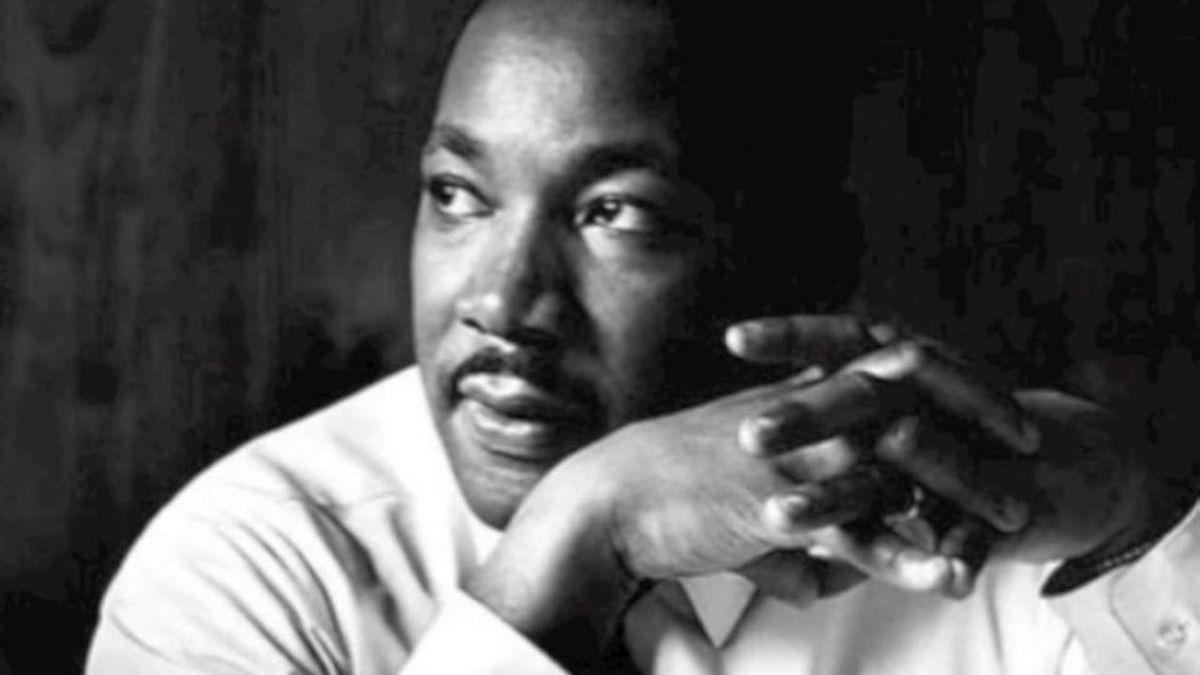 MLK celebrations happening across Central Florida this weekend