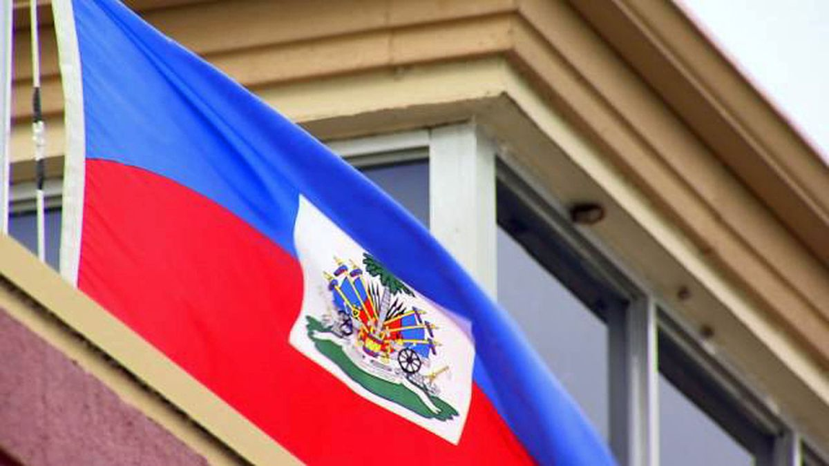 Haitians under protected status call on administration to process work permits