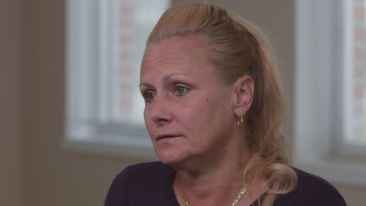 Pamela Smart still proclaims innocence decades after being convicted of masterminding her husband's murder