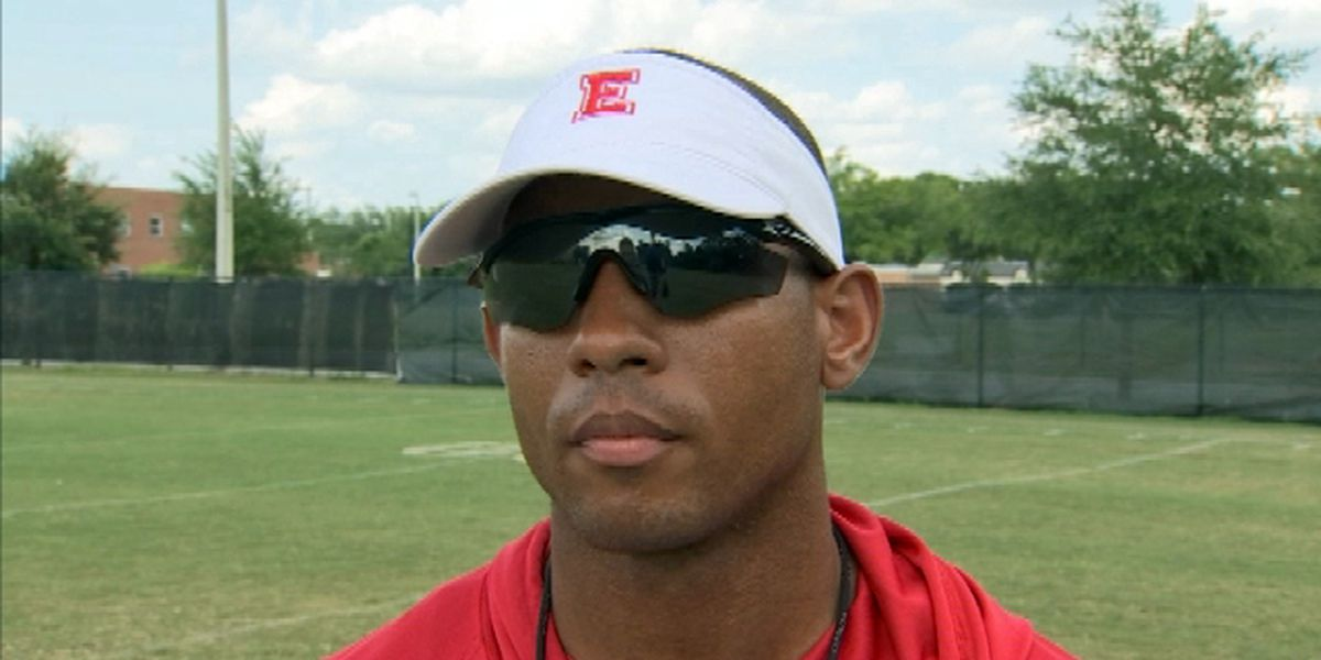 Police: Former Gator QB Chris Leak accused of sexual offenses by teen