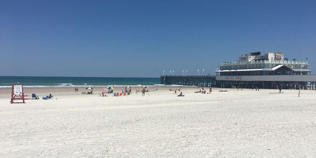 9 Facts: The Daytona Beach Pier and Boardwalk
