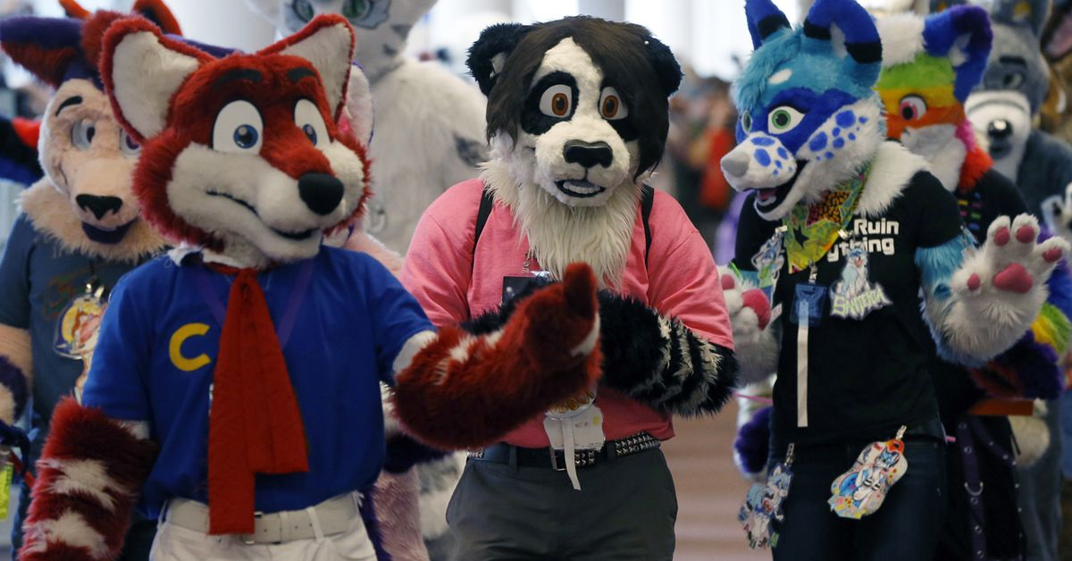 Coronavirus: Furries cancel annual convention in Pittsburgh due to COVID-19 concerns