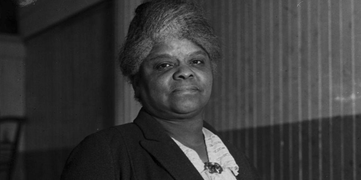 Black History Month: Ida B. Wells, journalism giant