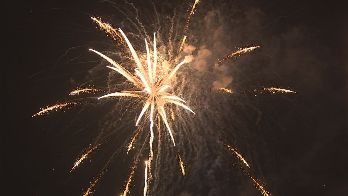 Fourth of July celebrations: Which Central Florida events are canceled due to the pandemic?