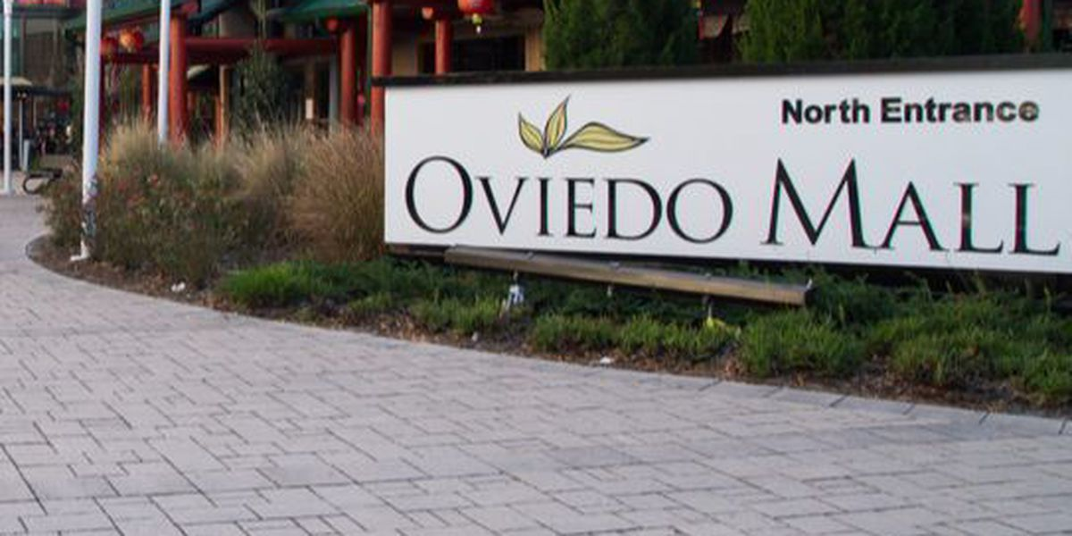Could the Oviedo Mall be saved by seniors? Residents hope so