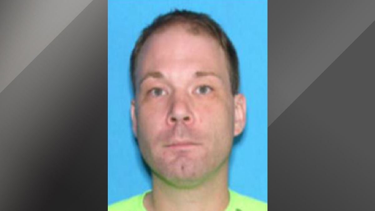 FDLE: Missing person alert issued for Disney employee last seen in December
