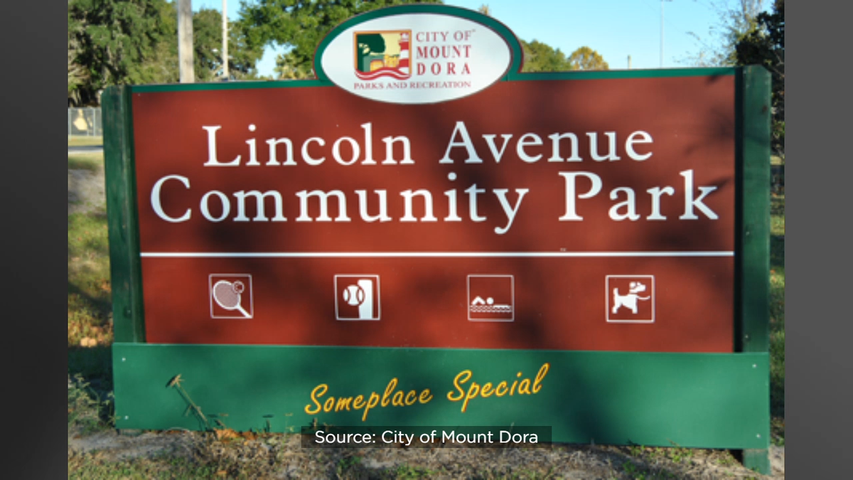 Mount Dora closes community swimming pool after city employees test positive for COVID-19