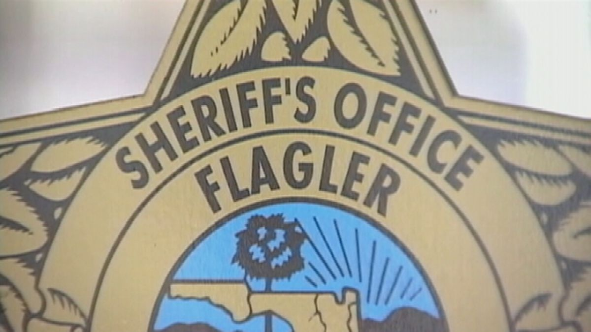 Hospital lockdown lifted after man threatens to shoot employee, deputies say