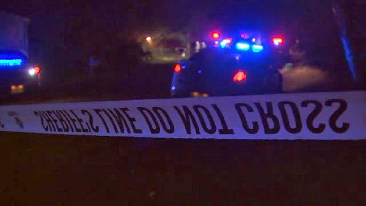 FHP: Motorcyclist dies after crash in Lake County; investigation underway