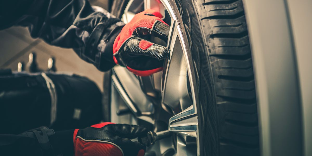 Car maintenance you need for defensive driving