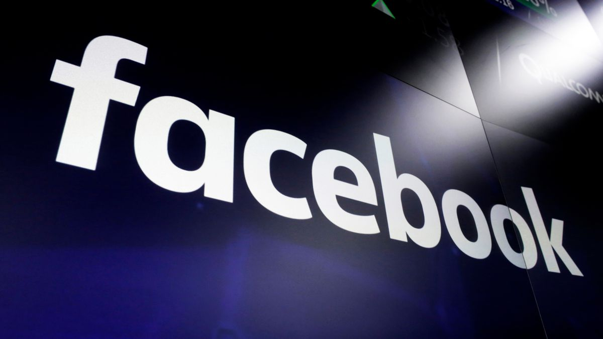 Facebook says hackers accessed 29 million accounts