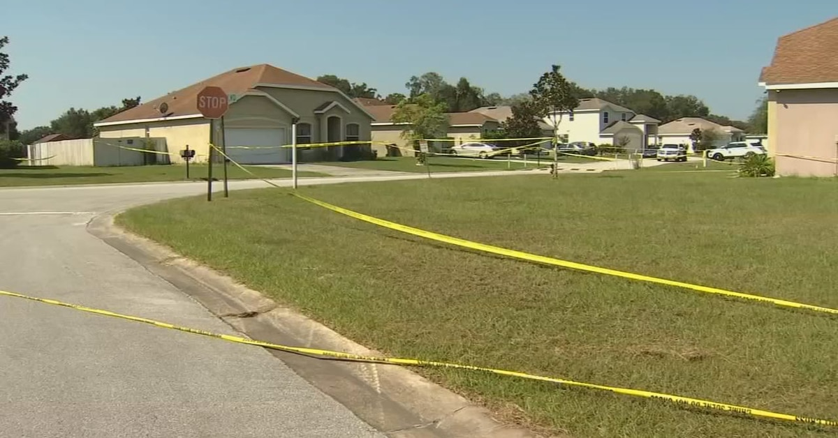 Man arrested after allegedly killing teen, kidnapping ex-girlfriend, police say