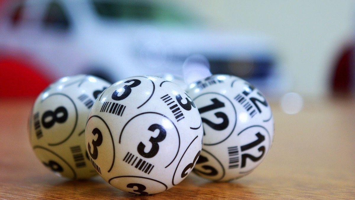 Coronavirus researchers win $1 million lottery prize