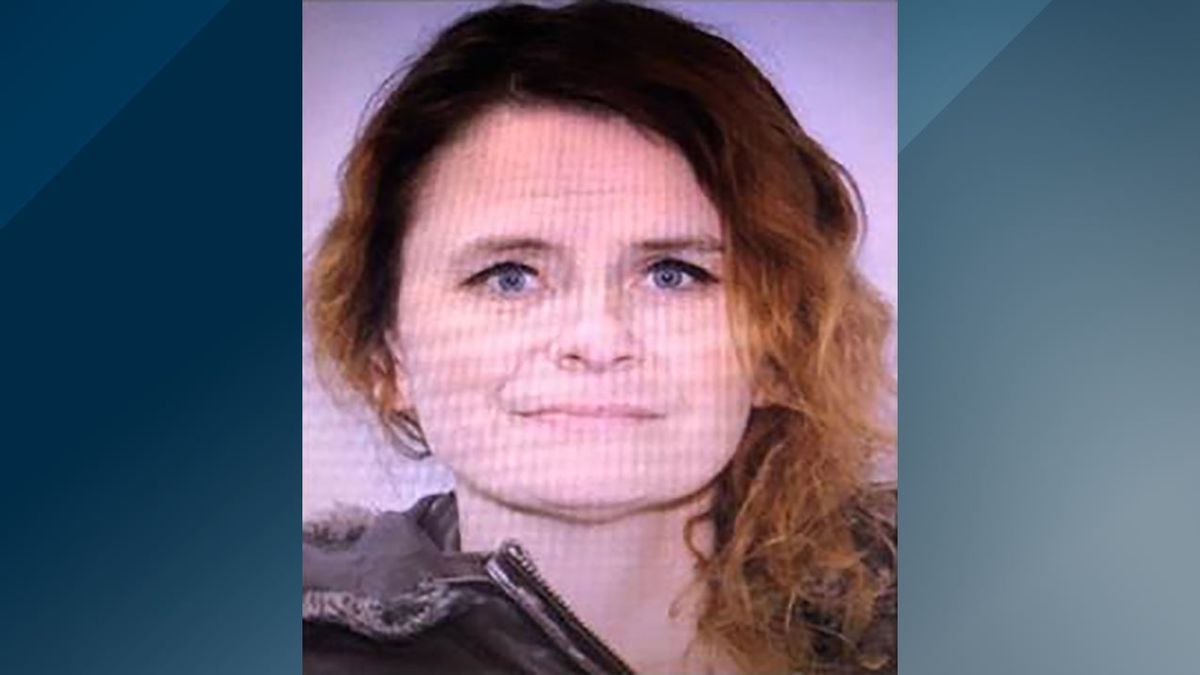Marion County deputies searching for missing Ohio woman