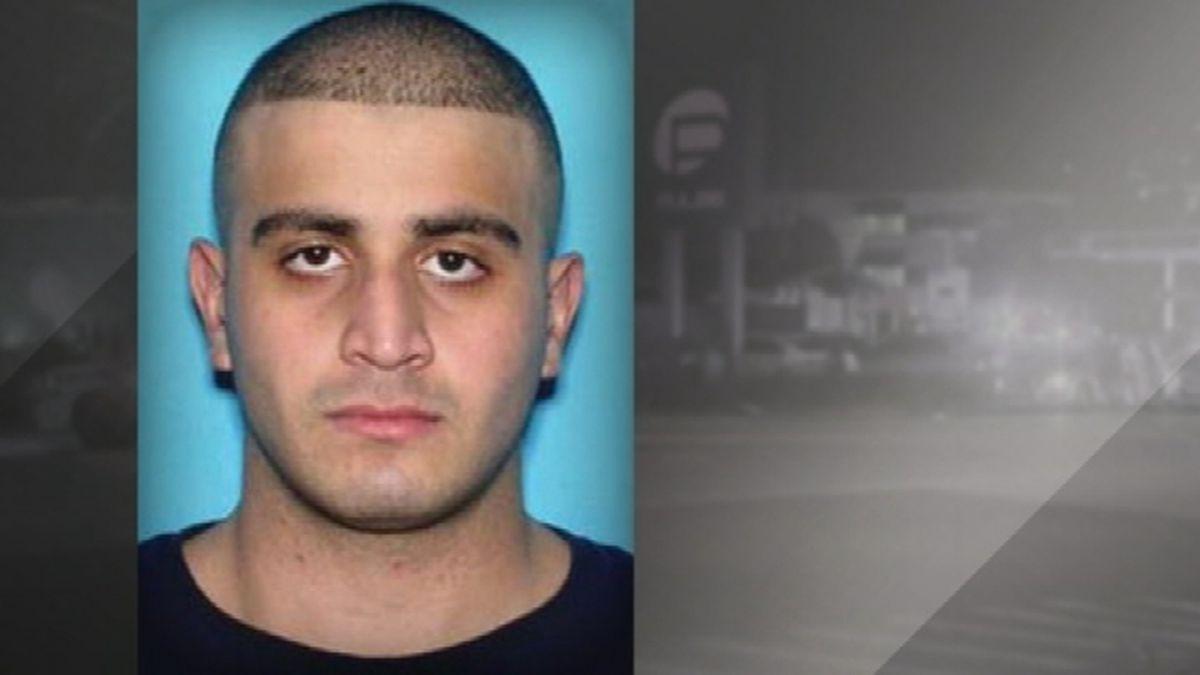 WFTV Investigates: Who was Pulse mass shooter, Omar Mateen?
